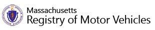 Massachusetts Registry of Motor Vehicles