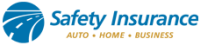 Safety Insurance Company